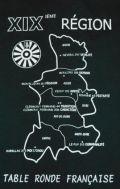 XIXème Région